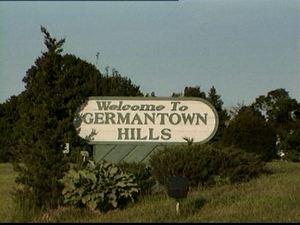 Swingers in germantown hills illinois